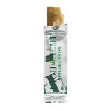 High Hemp Herbal Wraps 25ct