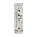 High Hemp Mango Wraps 25ct