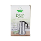 Herbal Chef Butter Maker - 1 Stick