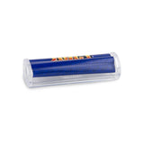 Juicy Jay Cigar Roller - 6ct