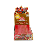 Juicy Jays Maple Syrup Papers 1 1/4 - 24ct