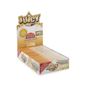 Juicy Jays Marshmello Papers 1 1/4 - 24ct