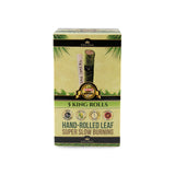 King Palm King Size 5pk w/ Boveda - 15ct