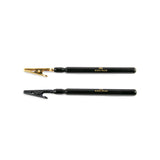 King Palm Roach Clip  25 Gold 25 Black - 50ct