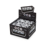 OCB Classic Rolling Machine - 1 1/4 - 6ct
