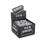 OCB Classic Rolling Machine - Single Wide - 6ct
