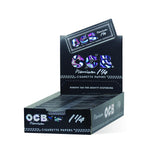 OCB Premium Rolling Papers 1 1/4 24 CT