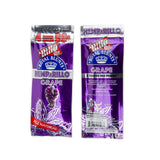 Hemparillo Hemp Wraps - Grape