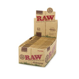 RAW Organic Artesano 1 1/4 Box - 15 Ct