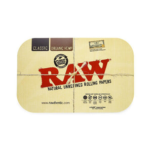 RAW Magnetic Tray Cover - Medium