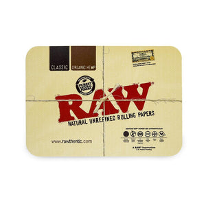 RAW Magnetic Tray Cover - Small
