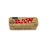 RAW Roll Caddy 1 1/4 - 8ct