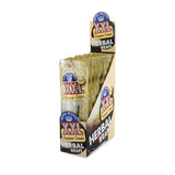 Royal Blunts Herbal Wraps XXL - Russian Cream