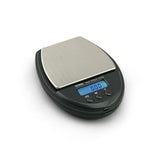 Truweigh Sonic Scale - 100g x 0.01g - Black