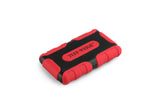 Truweigh Tuff-Weigh 100G X 0.01G - Red