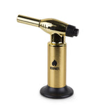 "Newport 10"" Jumbo Torch - Gold"