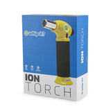 Whip It Torch - Ion Lite - Large - Yellow Black