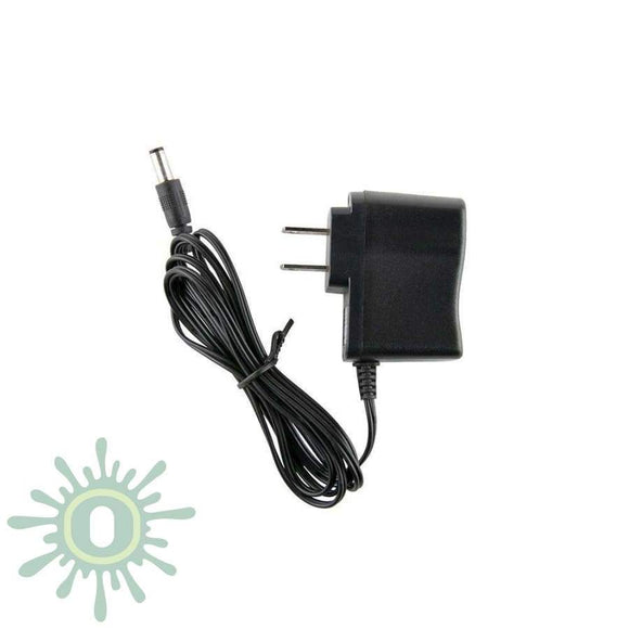 Truweigh Ac Adapter 9V - For General Scales