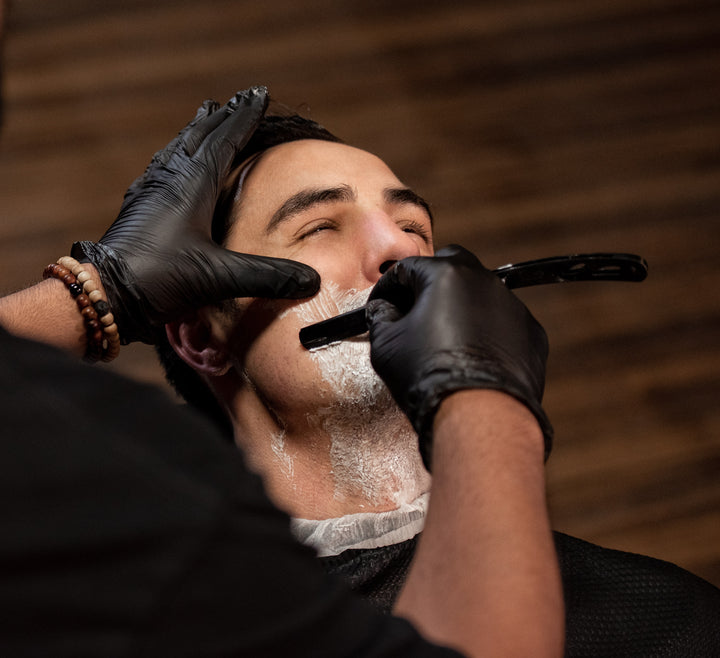 Consider These 10 Things Before Shaving Your Beard