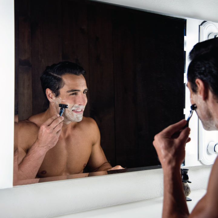 The Definitive Guide to Shave Clubs in 2019