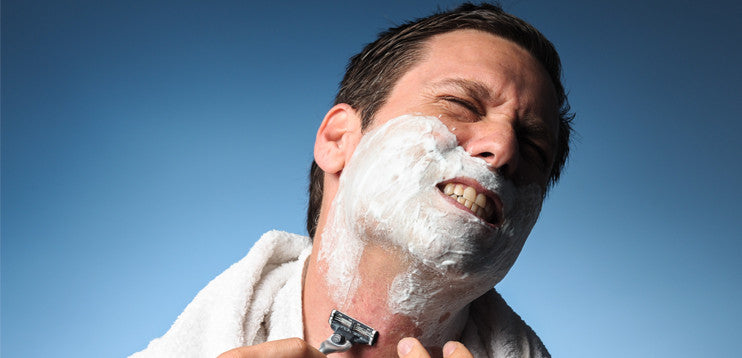 How-To-Avoid-Razor-Burn
