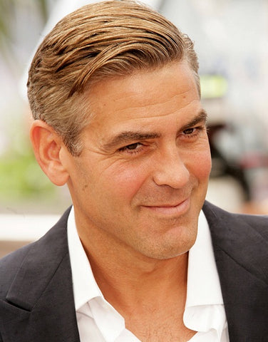 George_Clooney_Haircut