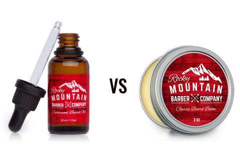 difference-between-beard-oil-and-balm