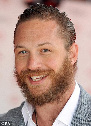 Which I Have Tried Don T Believe It S Genes Or Keep Growing Out Here Is Essentially What Had In Mind For My Beard