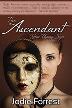 The Ascendant - Book Review