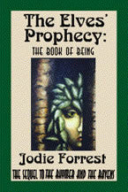 The Elves Prophecy - Book Reviews