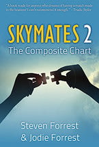 Skymates 2 - Reviewed