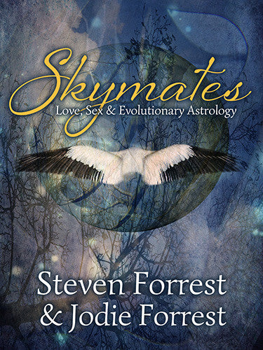 Skymates Reviews
