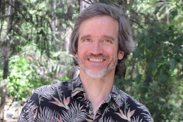 Astrology News with Steven Forrest and Tony Howard – Forrest Astrology