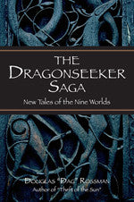 Book Review: The Dragonseeker