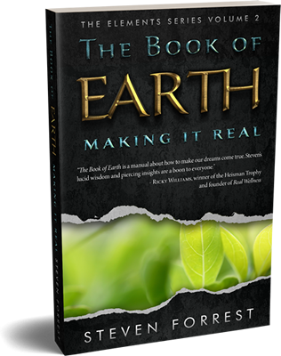 The Book of Earth