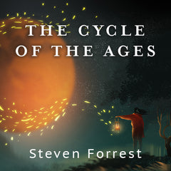 Cycle of the Ages