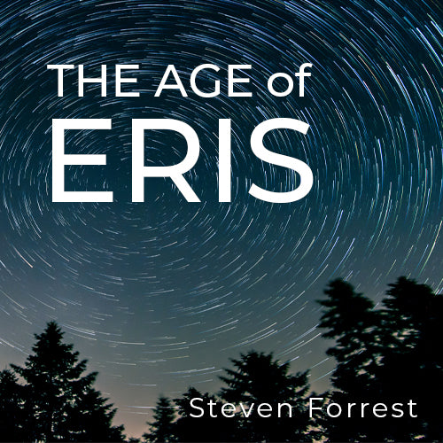 The Age of Eris