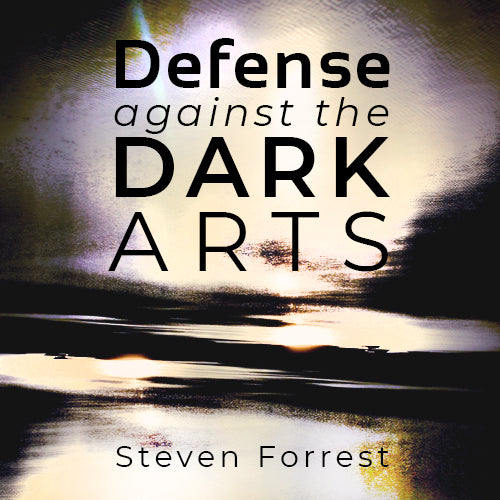 Defense Against The Dark Arts Forrest Astrology