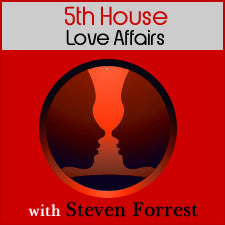 5th House Love Affairs