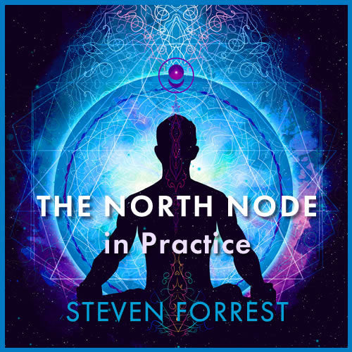 Webinar: The North Node in Practice