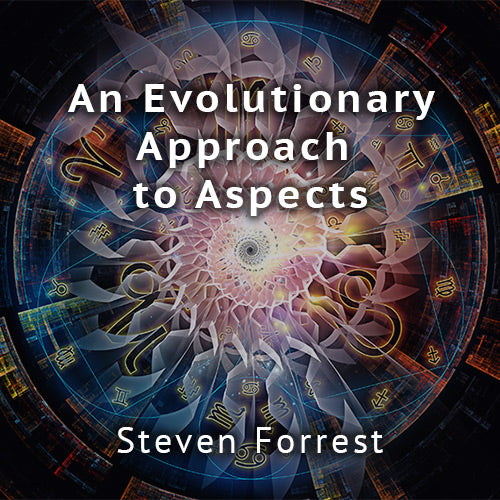 An Evolutionary Approach to Aspects Course