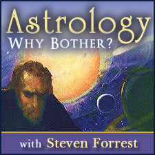 Astrology Why Brother?