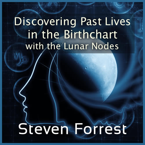 Discovering Past Lives in the Birth Chart
