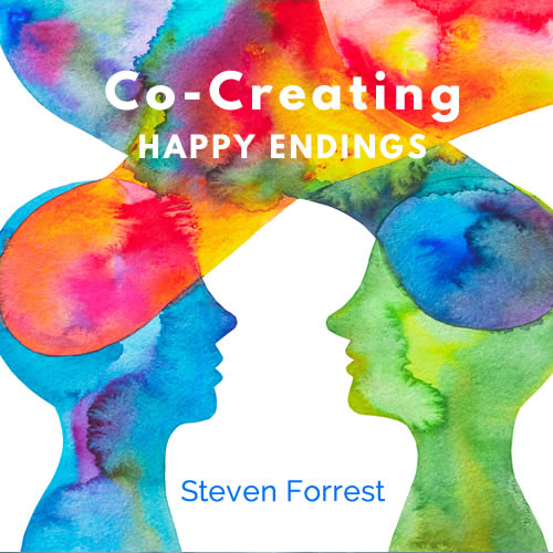 Co-Creating Happy Endings