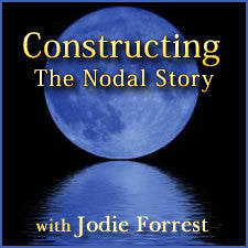 Constructing The Nodal Story