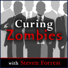 Curing Zombies