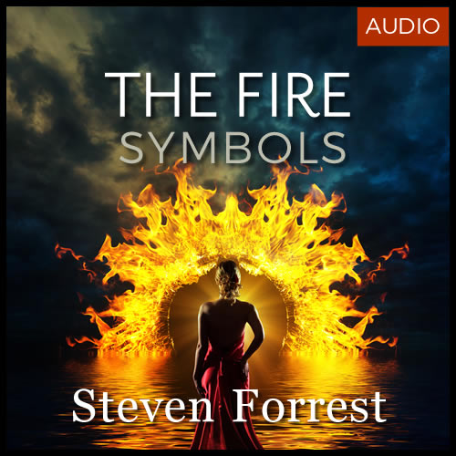 The Fire Symbols: Lifegivers