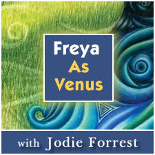 Freya_as_Venus_M_4bdf6d9163fb2.jpg