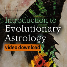 What is Evolutionary Astrology? – Forrest Astrology