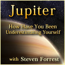 Jupiter How Have You Been Underestimating Yourself